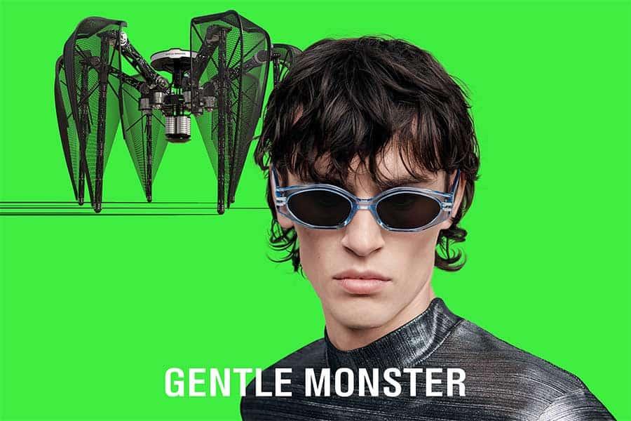 GentleMonster_TheProbe