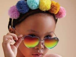 KAIRO - The Rainbow Heart