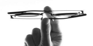 MOVITRA Eyewear-Eyeglasses