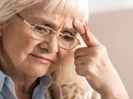 Alzheimer's - Dementia - The Optical Journal