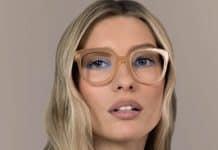 Nathalie-Blanc-Les-Sublimes