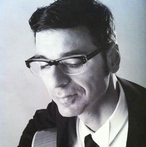 Raymond Khalil