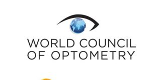 World Council of Optometry - CooperVision