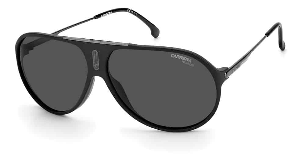 Carrera Hot65