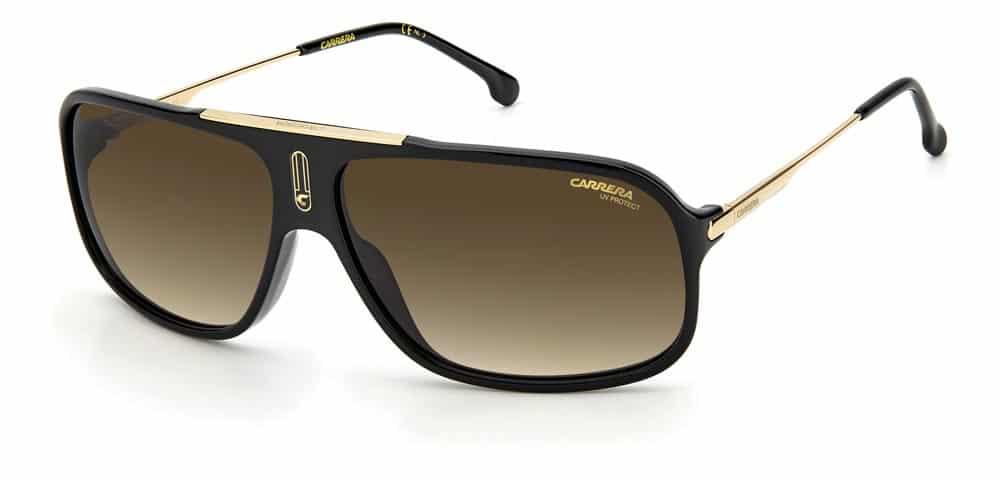 Carrera Cool65