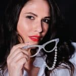 CoctiVision-Necklace-Readers