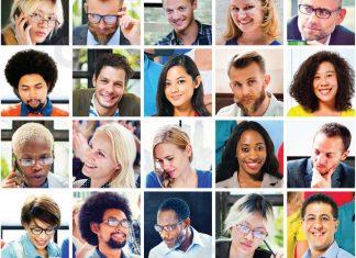 Diversity - The Optical Journal