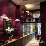 Lafont-Boutique-Interior