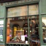 Original-Lafont-Boutique-opened-in-1923-copy