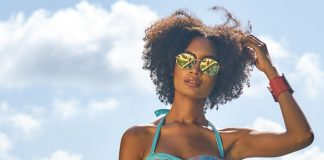 Sunglasses - The Optical Journal