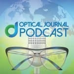 TOJ-Podcast-421