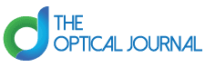 The Optical Journal - The Online Optical News Magazine With Independent Views