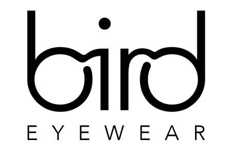 Bird Eyewear Logo