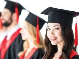 student - college