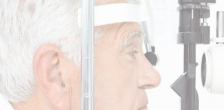 worms and Age Related Macular Degeneration