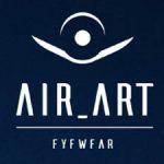 Air_Art_logo