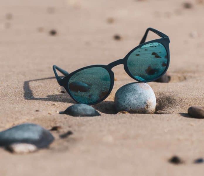 Coral-Eyewear-Sunglasses
