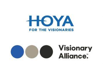 HOYA Visionary Alliance