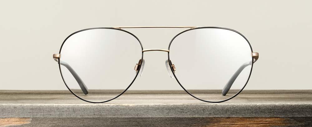 Altair McAllister Eyewear MC1856