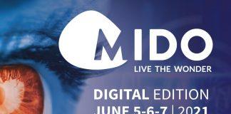 MIDO Digital Edition 2021