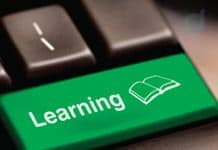 Online Learning - The Optical Journal