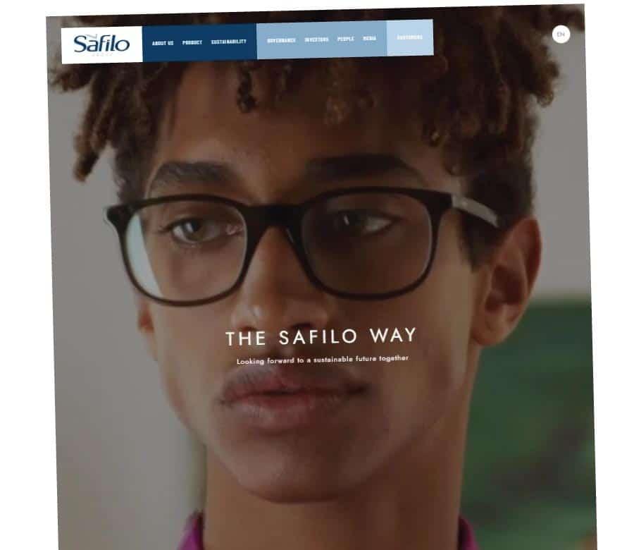 Safilo-Group-2021