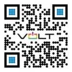 VOLT-QR-Code