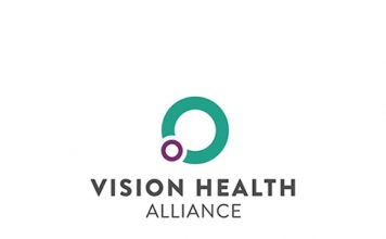 Vision Health Alliance