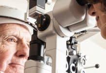 Cataract_Awareness_Month-B+L- Prevent Blindness