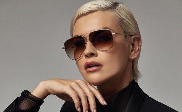 Dita eyewear Celebrates 25 years
