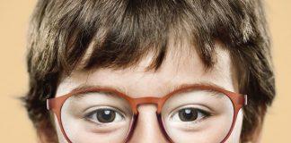 Hoya MiyoSmart Lenses