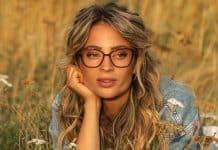 MODO ECO Eyeglasses