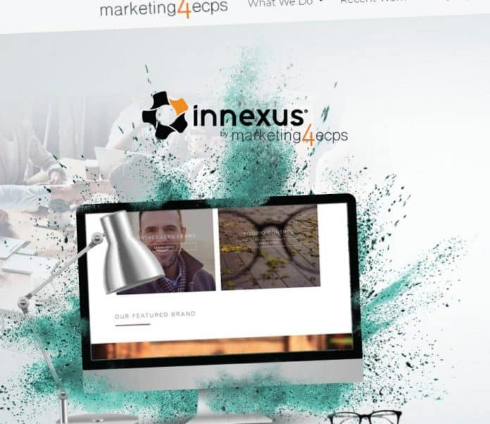 Marketing4ECPs-Innexus