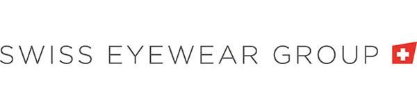 Swiss Eyewear Group Logo
