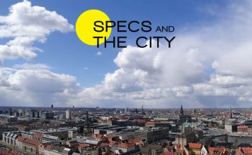 SPECS AND THE CITY