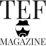 The Eyewear Forum
