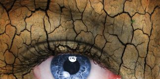 dry eye - The Optical Journal