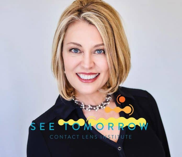 Colette-Carlson---See-Tomorrow