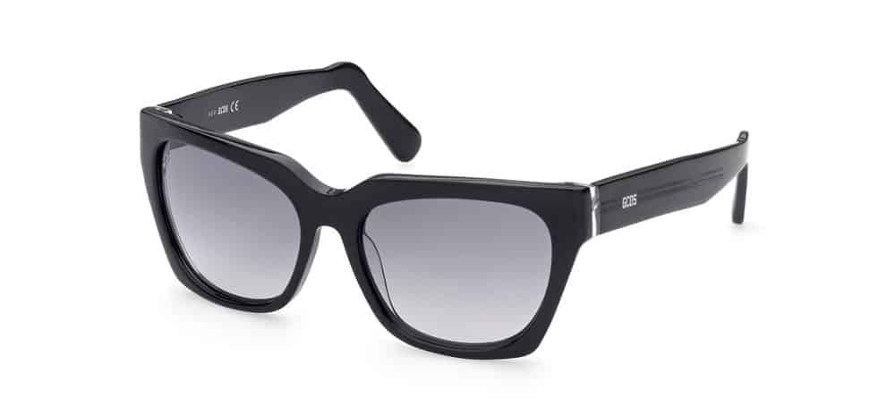 GCDS Eyewear
