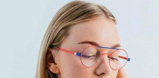 Lool Eyewear - RGB Capsule