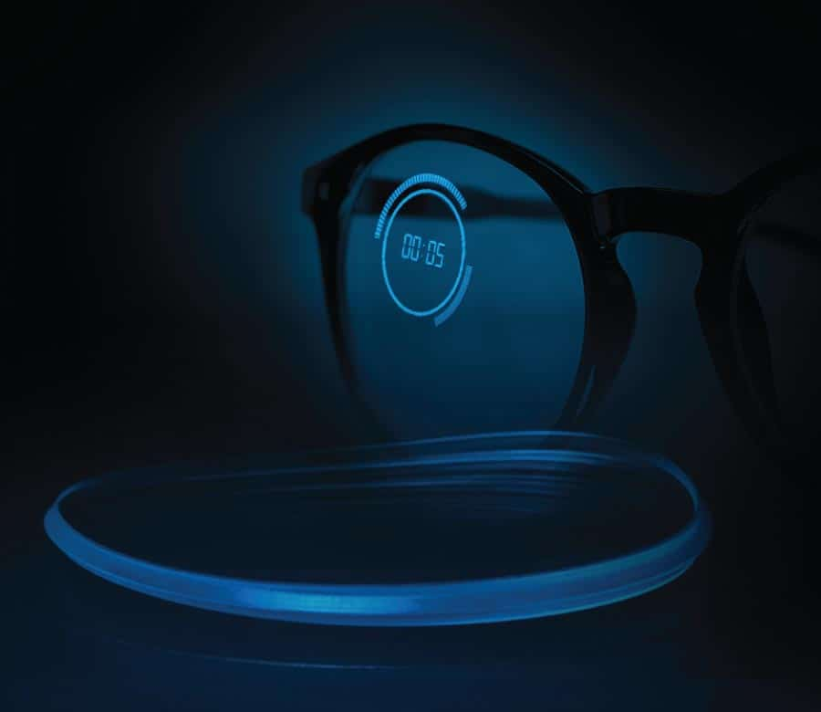 Luxexcel_smartglass-lenses