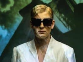Katharina Schlager Capsule-Collection -CAZAL