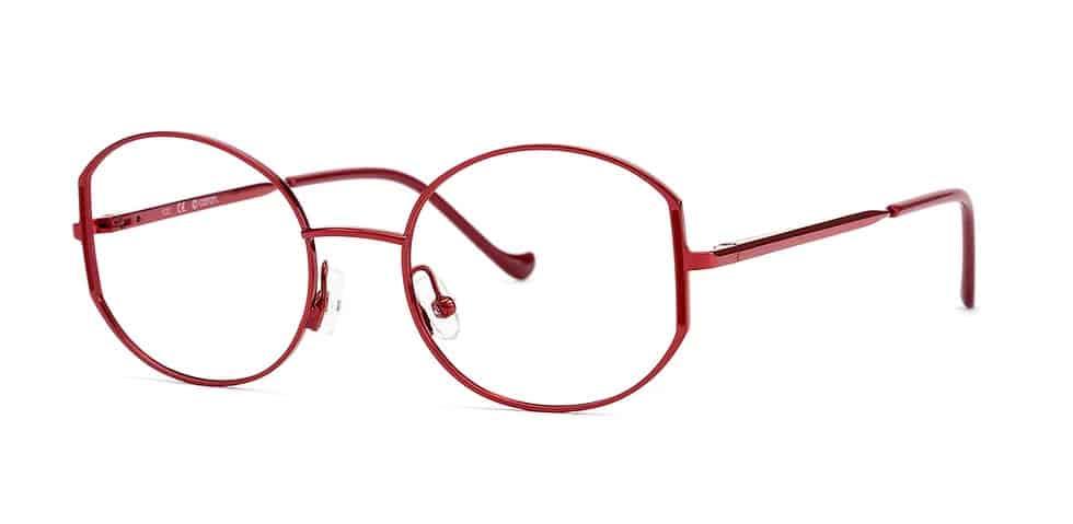 Caron Eyewear-Oh-My