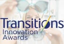 Transitions Awards