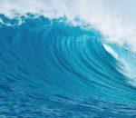 third-wave