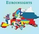 EuroInsights-map
