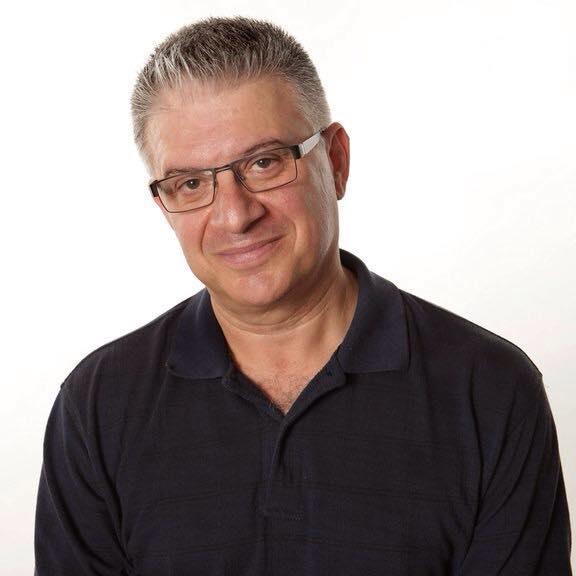 Frank Giammanco