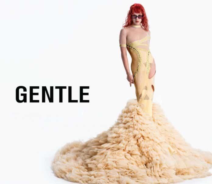 Gentle Monster Gentle