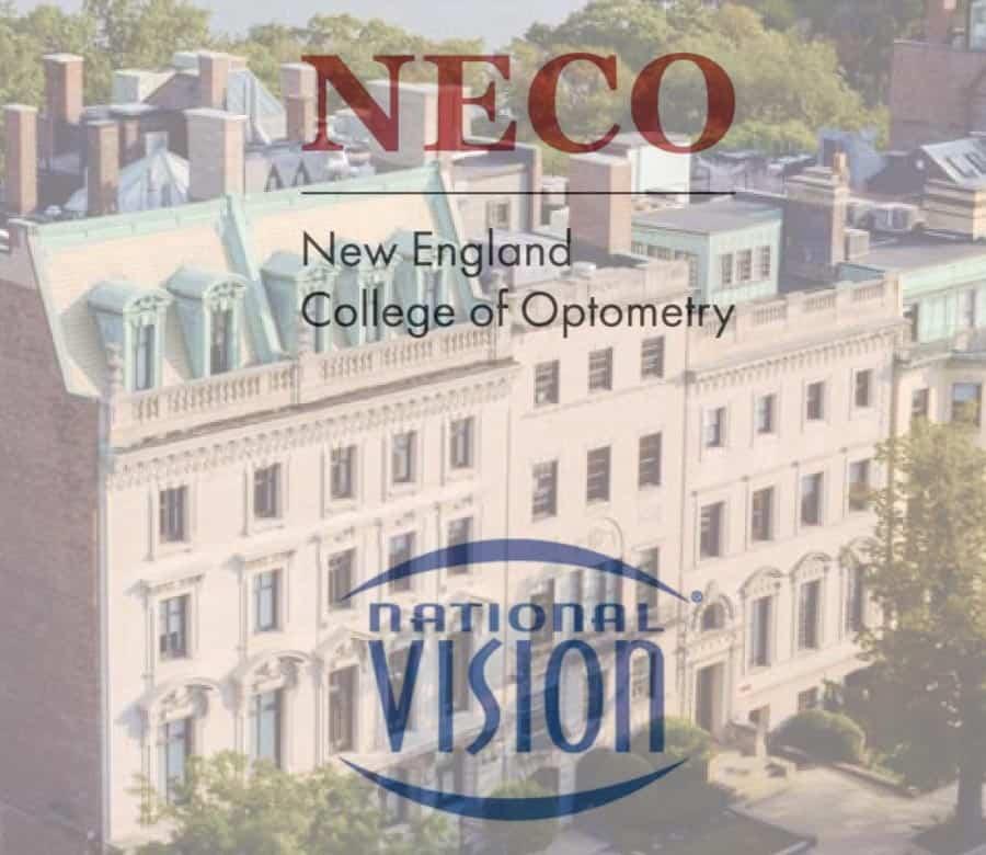 NECO National Vision
