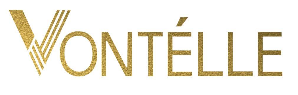 Vontélle Eyewear logo